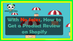 Store Product Review