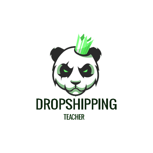 Dropshipping Teacher
