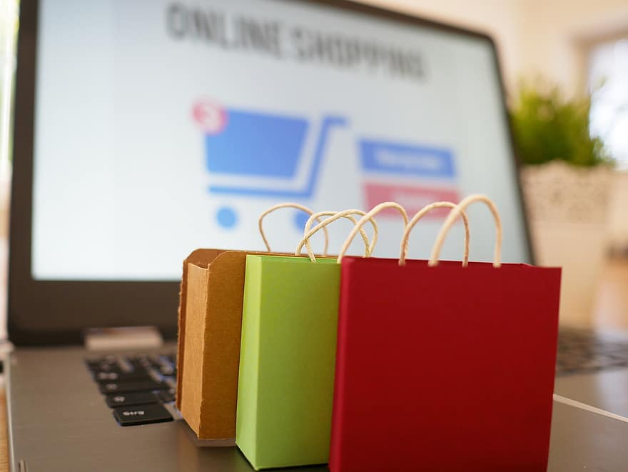 winning dropshipping product example