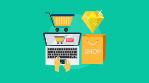 free dropshipping courses
